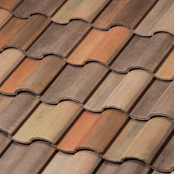 Concrete Tiles Quality and secure Roofing Services - South Florida, Miami-dade, Broward, Palm Beach, Monroe, Tampa