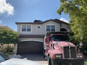 Roofing Services | Sealed Tight Roofing South Florida